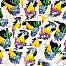 Benji Custom Vinyl - 14 Photos - Graphic Design - Henderson
