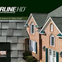Photo of Joe Slater Roofing - Brick NJ United States. GAF Timberline Roofing & Joe Slater Roofing - Roofing - 475 Birch Bark Dr Brick NJ ... memphite.com