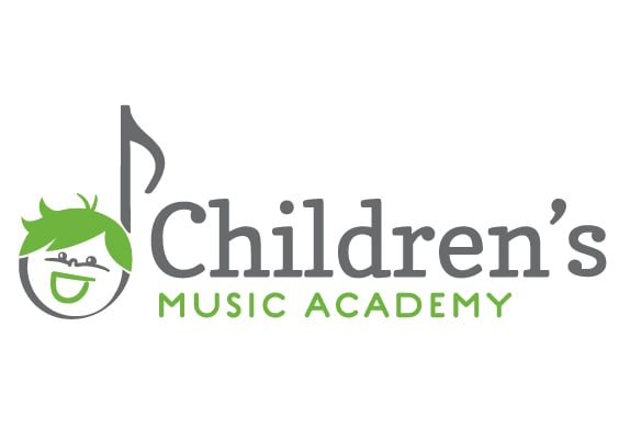 Children S Music Academy Offers Fun And Creative Music Lessons For