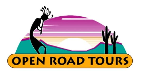Open Road Tours Guidade Turer Amp Sightseeing 522 E