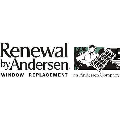 Renewal by Andersen: 5844 SW Huntoon St, Topeka, KS
