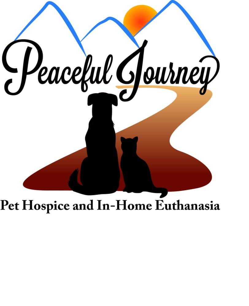 Peaceful Journey: Bozeman, MT