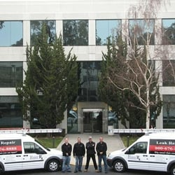 Photo Of Roof Rx   Sacramento, CA, United States. We Are Here To