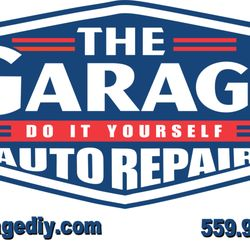 The garage oil change stations 177 n sunnyside ave clovis ca photo of the garage clovis ca united states full service do solutioingenieria Choice Image