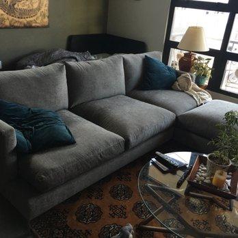 Charmant Photo Of Landon Cole Furniture   Los Angeles, CA, United States