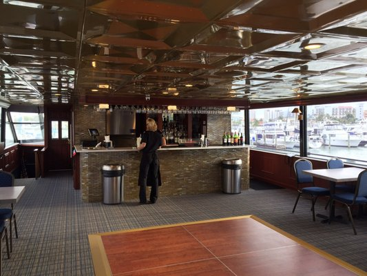 Yacht Starship Dining Cruises 2019 All You Need To Know