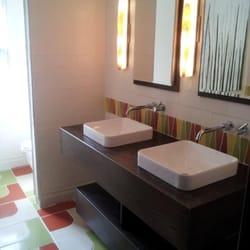 Bathroom Remodeling Milwaukee Exterior pcs milwaukee - contractors - 12020 w ripley ave, milwaukee, wi