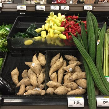 Fred Meyer - 44 Photos & 52 Reviews - Grocery - 1225 W