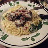 Olive Garden Italian Restaurant 35 Photos 36 Reviews Italian 104 W Loop 281 Longview