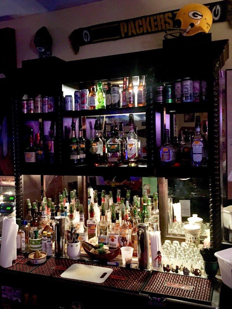 Tommy's Pub