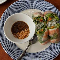1 Saigon Kitchen
