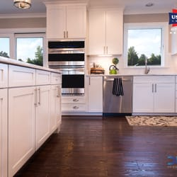 Captivating Photo Of Usa Kitchen Expo   Chantilly, VA, United States