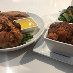 Baltimore Crab Seafood
