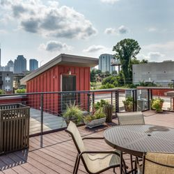 Alpha Mill Apartments - 104 Photos & 25 Reviews - Apartments