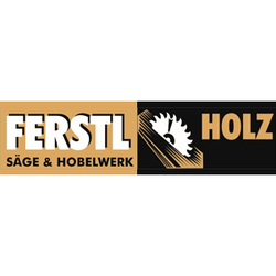 Ferstl Holz - Building Supplies - Bundesstr  11, Burgauberg