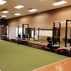 Heat zone fitness closed gyms 650 n 137th ave goodyear az
