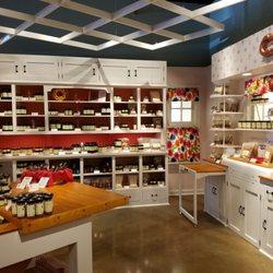 Penzey's Spices - 3105 Alderwood Mall Blvd, Lynnwood, WA