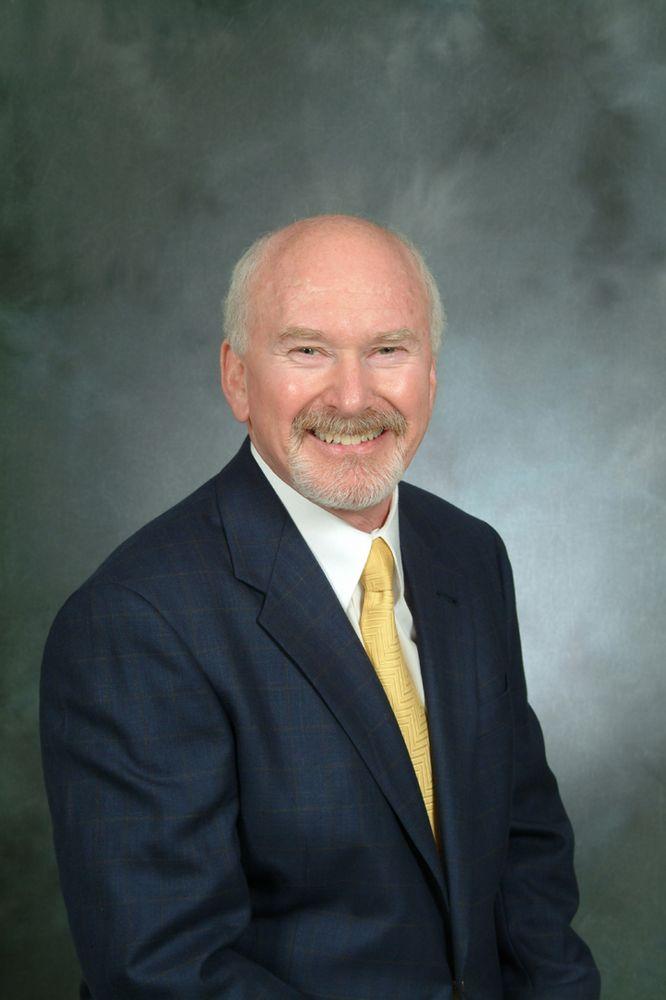 Richard Levin, MD - Lancaster Plastic Surgery: 1608 Lititz Pike, Lancaster, PA