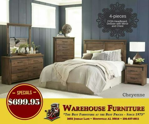 Warehouse Furniture 2652 Jordan Ln NW Huntsville, AL Mattresses   MapQuest