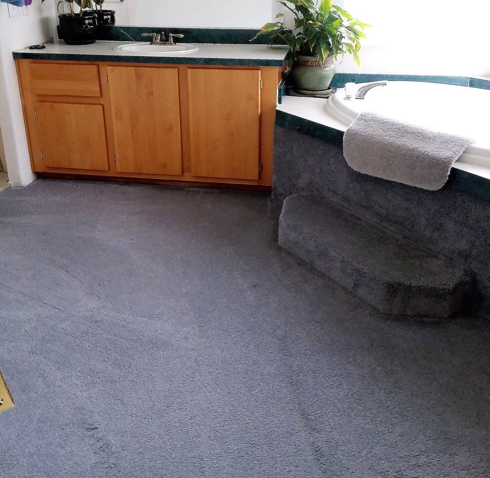 Yuly Cleaning Services: Mossyrock, WA