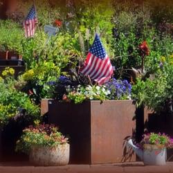 Photo Of Winchester Gardens   Murray, UT, United States