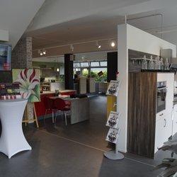 Küchen Mayer Memmingen küchen mayer bad küche eichenstr 35 memmingen bayern
