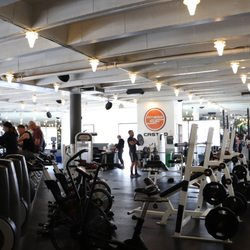 Fitness sf castro the best photos reviews gyms