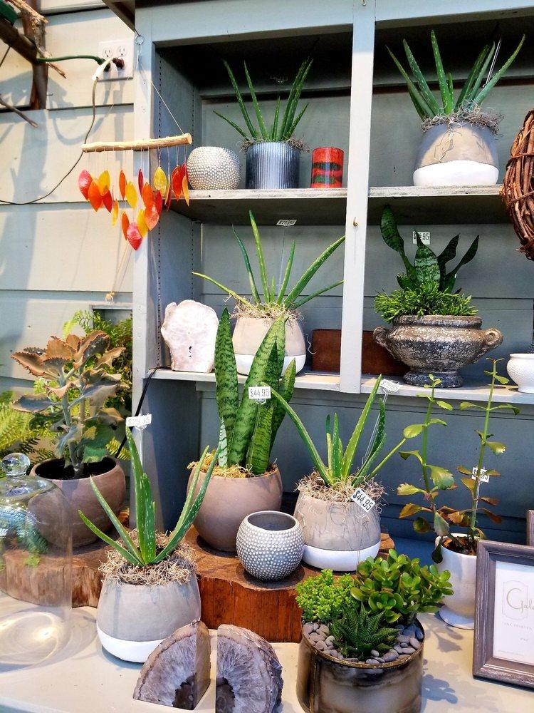 Broadway Floral Home & Garden
