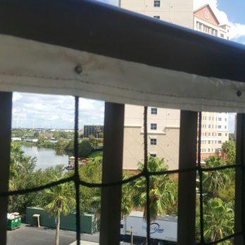 Enclave Suites At Orlando - 81 Photos & 42 Reviews - Hotels