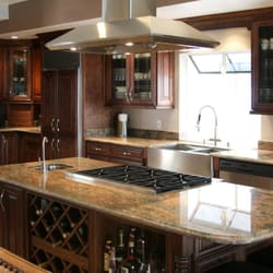photo of castle kitchen cabinets bronx ny united states we at castle