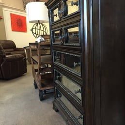 Rooms To Go Outlet Westside Furniture Stores 62