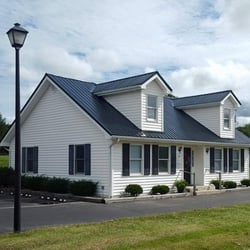 Photo Of 5 Star Roofing   Winchester, KY, United States ...
