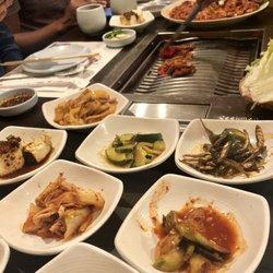 Seorabol Korean Restaurant Order Food Online 571 Photos 488 Reviews Olney Philadelphia Pa Phone Number Menu Last Updated December