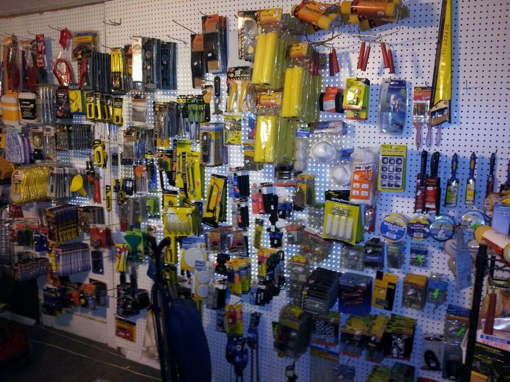 Tammy's Gifts & Things: 26901 Twenty Mule Team Rd, Boron, CA