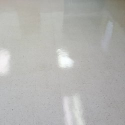 Photo Of Imbue Cleaning Solutions   Augusta, GA, United States