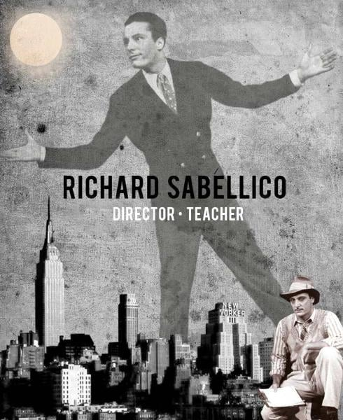 Richard Sabellico