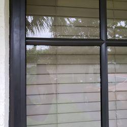 Photo Of East Coast Windows Doors Pompano Beach Fl United States