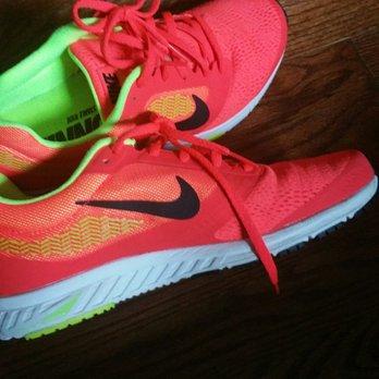 sports shoes 09183 691d9 Foto de Nike Factory Store - Orlando, FL, Estados Unidos