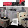 Kevin Jordan Heating & Air Conditioning: 1108 S 1st, Turlock, CA