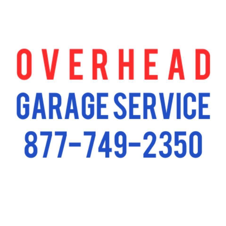 Overhead Garage Service: 20275 US Hwy 69 S, Alto, TX
