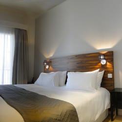 Rue De La Guirlande Marseille app-arte - hotels - 6 rue de la guirlande, hotel de ville, marseille