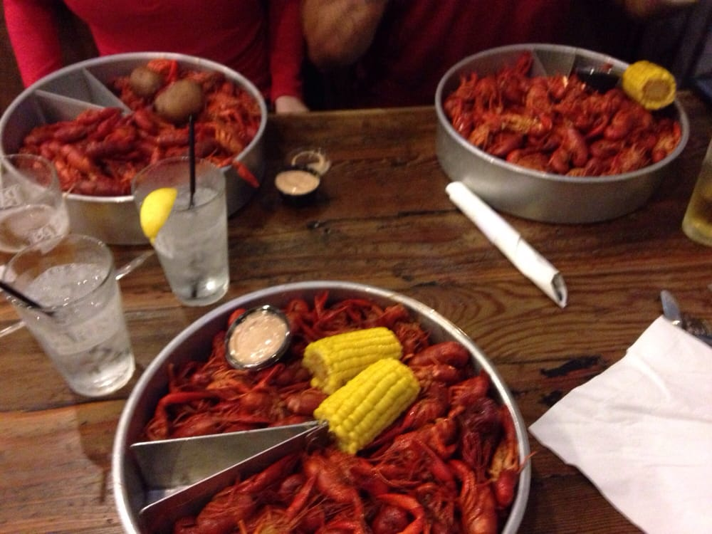 Photo of Hook and Boil: Broussard, LA