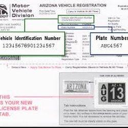 Photo of Sav U Time Titles & Registrations - Phoenix, AZ, United States