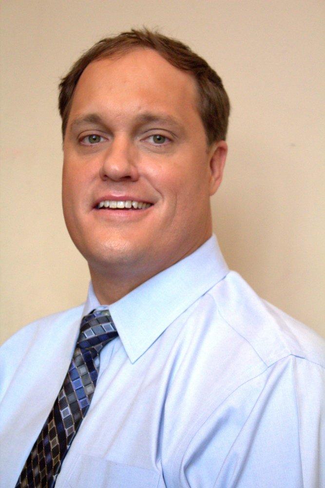 Allstate Insurance Agent: Hart McGarry: 7950 Hwy 31, Calera, AL