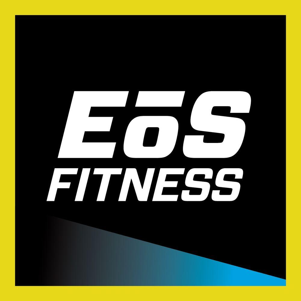 e2b38066c7 EōS Fitness - 86 Photos   269 Reviews - Gyms - 35 S Stephanie St ...