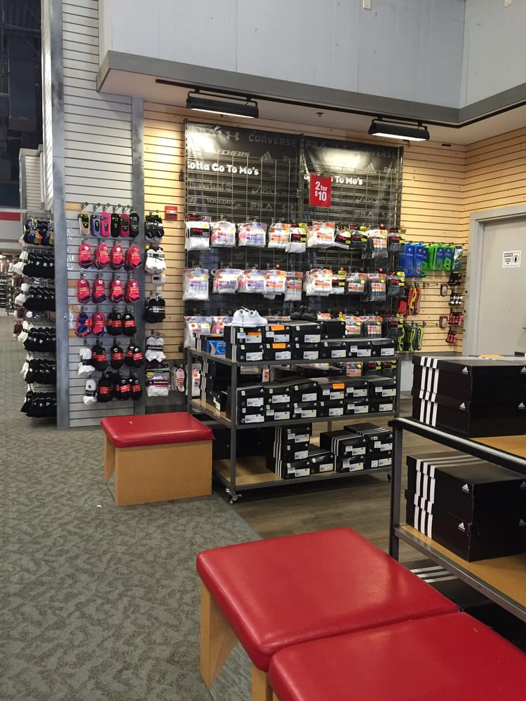 Modells Sporting Goods