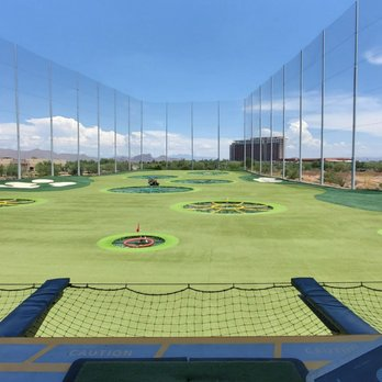 Topgolf - 2019 All You Need to Know BEFORE You Go (with