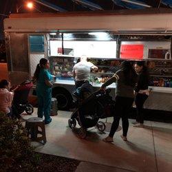 The Best 10 Mexican Restaurants Near SOL Cocina In Newport
