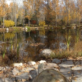 Yampa River Botanic Park 127 Photos 16 Reviews Parks 75 Anglers Dr Steamboat Springs