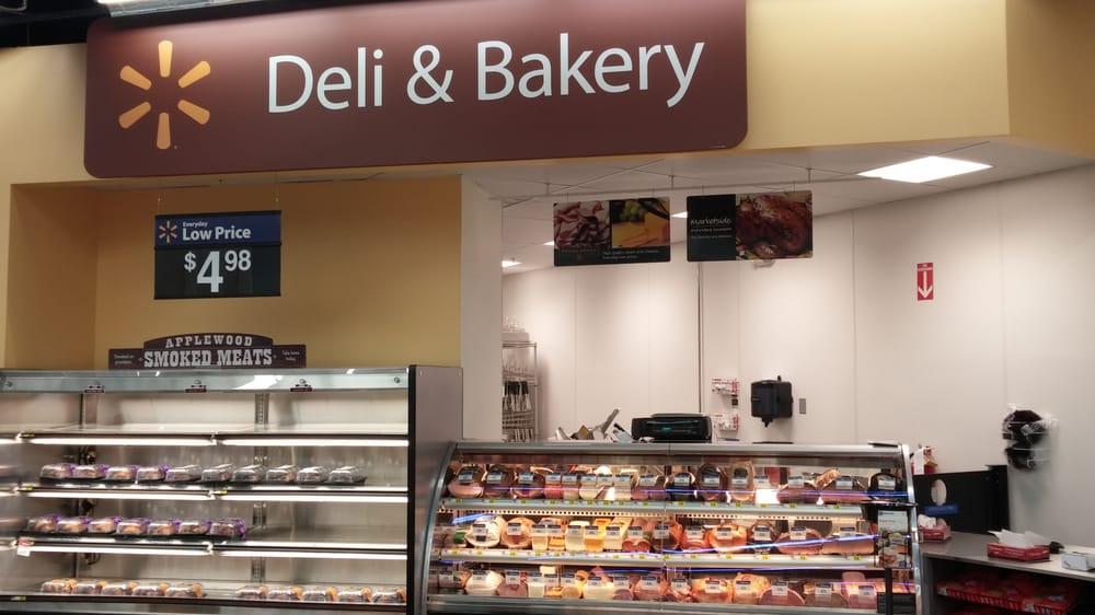 Deli and bakery - Yelp